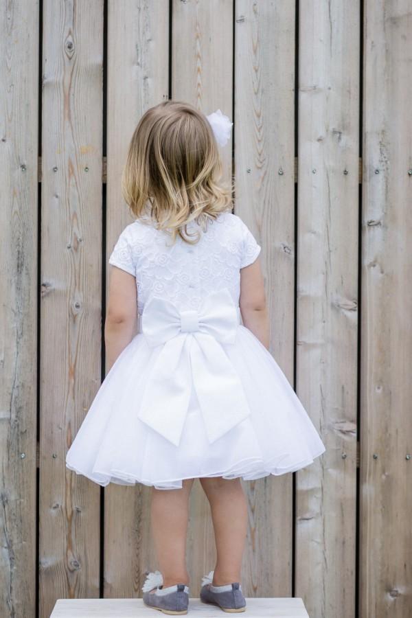 Suknelė RAMUNĖ