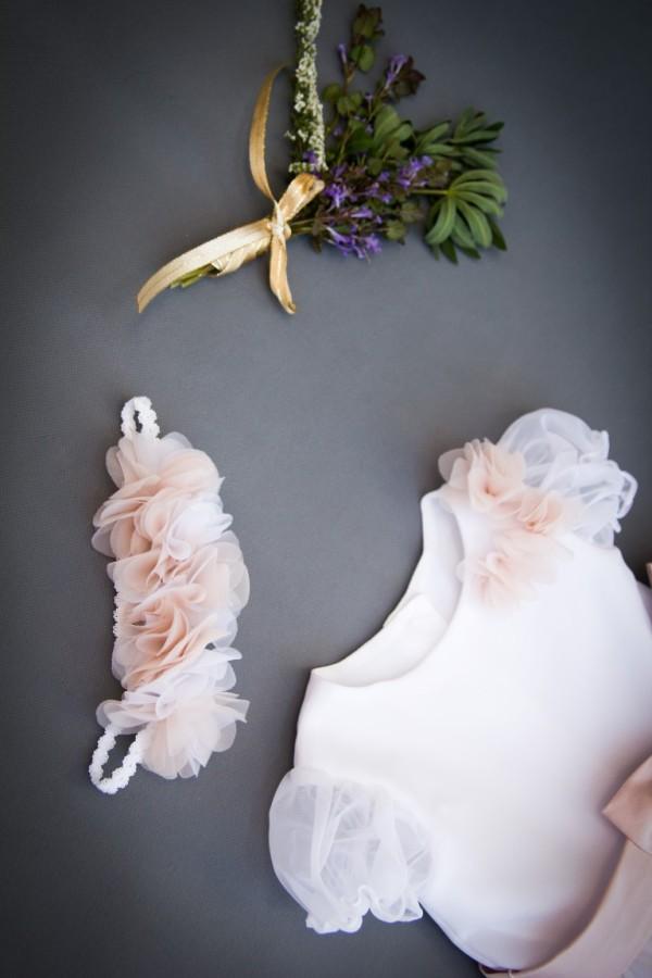 Suknelė KAKAVA