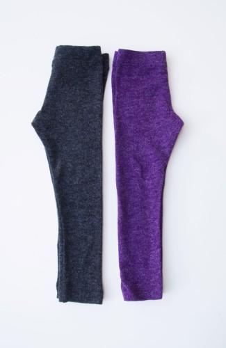 Tamprės Wool